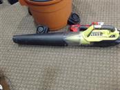 RYOBI TOOLS Leaf Blower RY42102